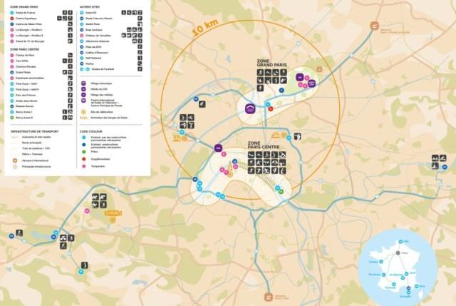 sites-paris-2024