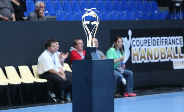 Live cdf suivez lattes handball al agen hb en direct handnews - Coupe de france resultat direct ...