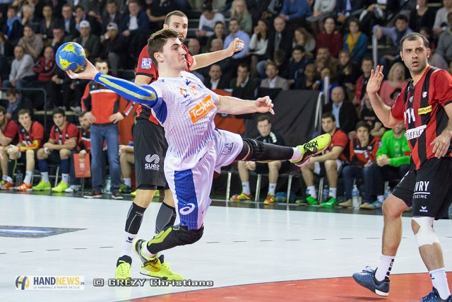 FABREGAS Ludovic-Montpellier-160316-6653