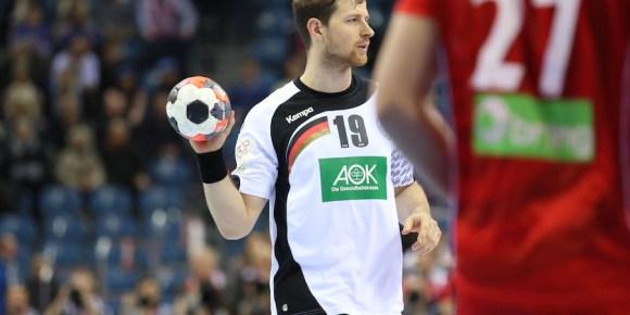 Vidéo | Un record du monde lors du match Allemagne – Croatie ?