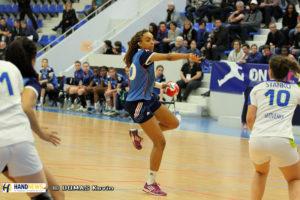 Sajka France Junior