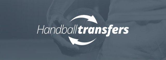 Handballtransfers