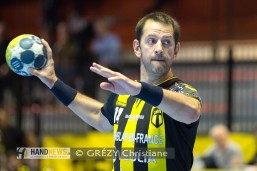 bojonovic-mladen-tremblay-131016-1460