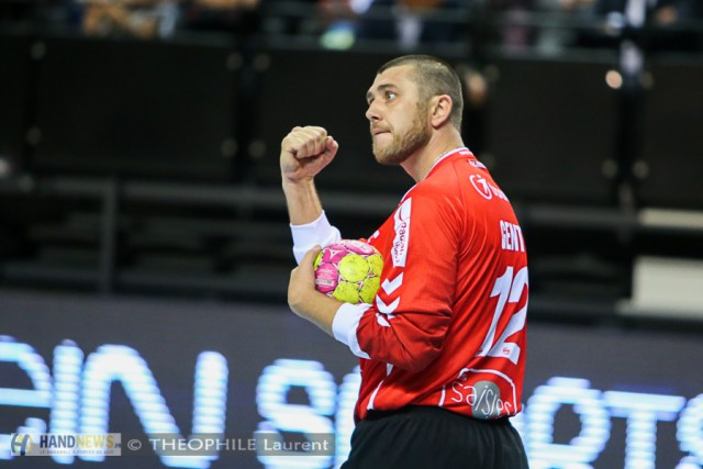 Yann Genty (Chambéry)