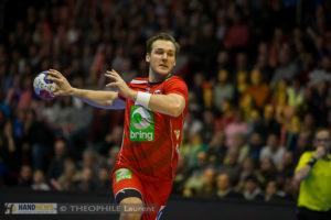 Norvège-Hongrie@THEOPHILE_Laurent-13