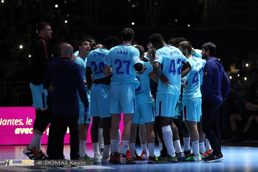 FC Barcelone : Messi reçoit un nouveau camouflet cinglant de CR7