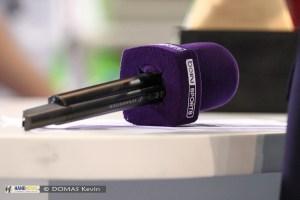 beIN Sports renouvelle son contrat avec l'IHF
