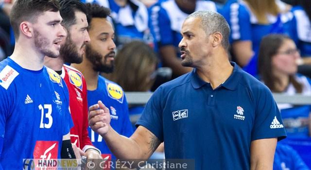 Votez pour le Meilleur Coach 2019