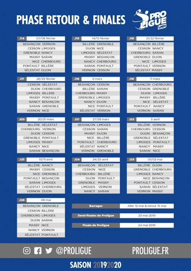Calendrier Ligue De Champion.Calendrier Ligue Des Champions 2020 2019 Pdf