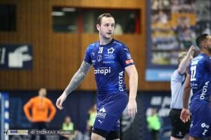 Montpellier veut sa revanche
