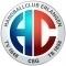 logo HC Erlangen