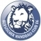 logo Bergischer HC
