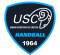 logo US Créteil HB