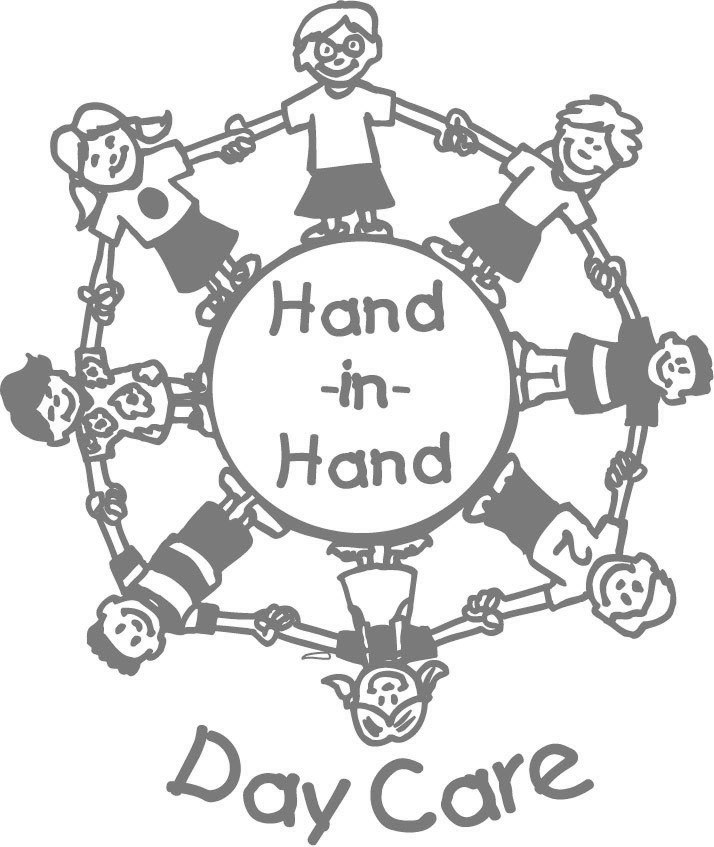 Hand in Hand Daycare and Preschool Case