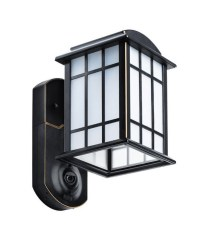 Home Security Cameras That Work With Smartphones