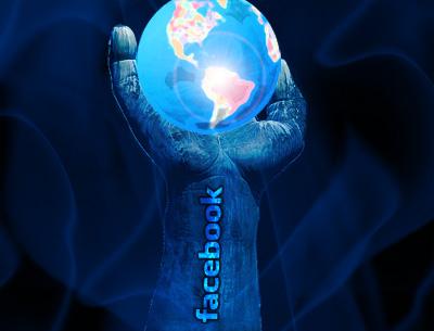 FB Domination: Cara Menggunakan Facebook Untuk Promosi Bisnis dan Jualan