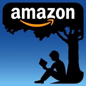 Bisnis Jualan Ebook Amazon Kindle Publishing
