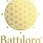 Battiloro Handpan
