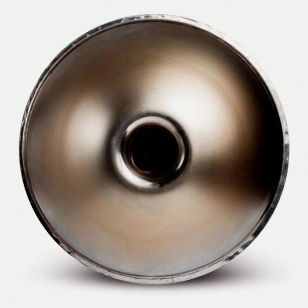 Handpan D Major (Italia)