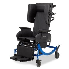Broda Chair Plastic Table And Chairs | H&r Healthcare