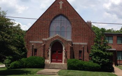 New Opportunity with STL Urban Missions