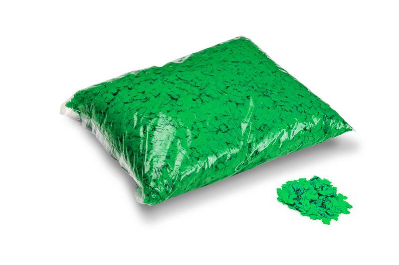 Schritt 2: GIGANT - Slowfall Powderfetti dunkelgrün
