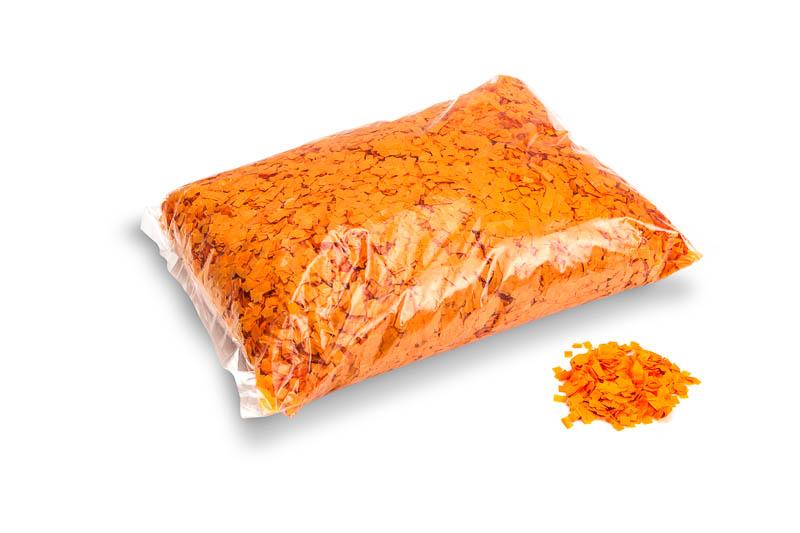 Schritt 2: GIGANT - Slowfall Powderfetti orange