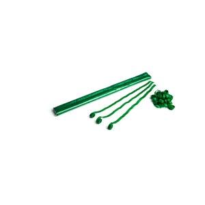 Schritt 2: GIGANT - Paper Streamer dunkelgrün - 5m x  0,85 cm - 100 Rollen
