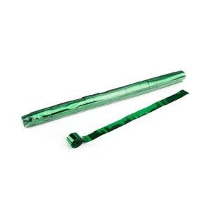 Schritt 2: GIGANT - Metallic Streamer dunkelgrün - 10 m x  2,5 cm - 20 Rollen - 25/Karton