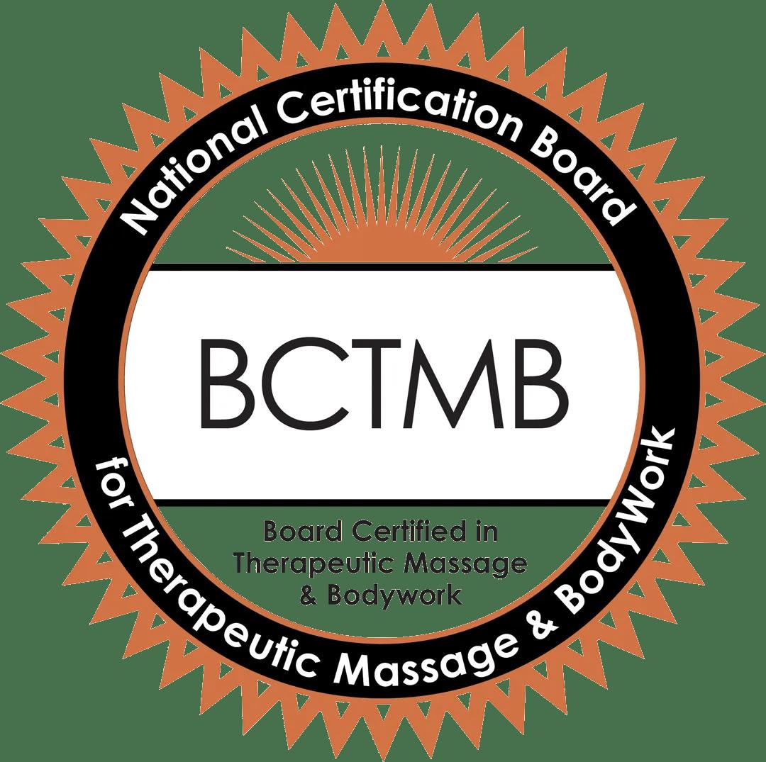 bctmb-logo-clear-color