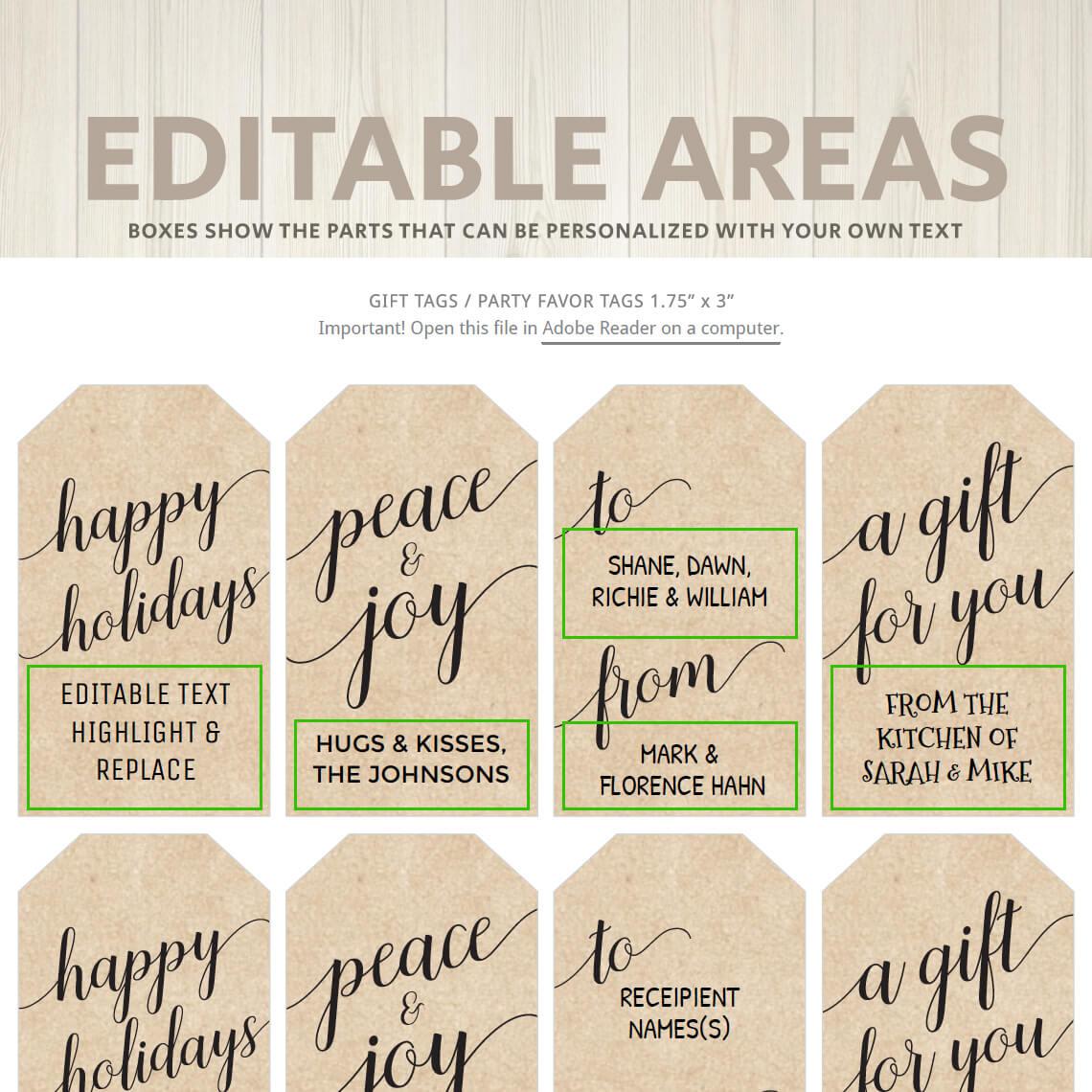 Custom Wedding Invitations Kits