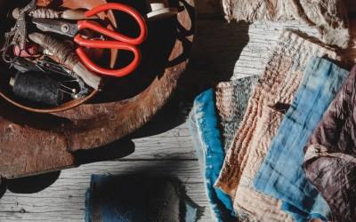 The Maker's Series | Petal Plum, NSW