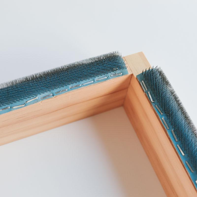 gripper-strip-frame-top