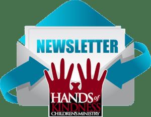 HOK - Newsletter Graphic