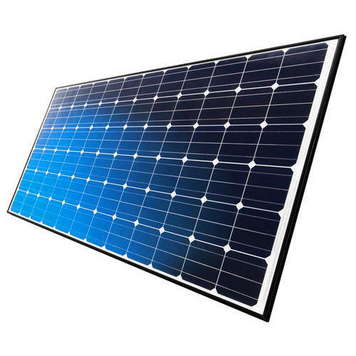 solar-panel-500x500