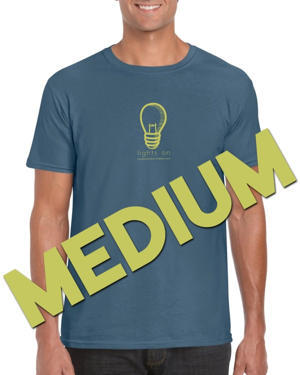 uganda-lights-on-medium