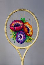 danielle-clough-racket-poppy-more-space