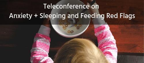 Feb 2018 teleconference