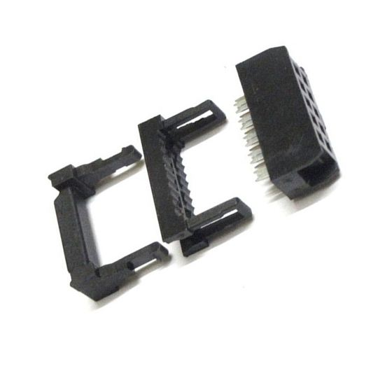 Connector Onto The Door Switch 13228878