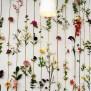 Diy Floral Wall Art Handspire