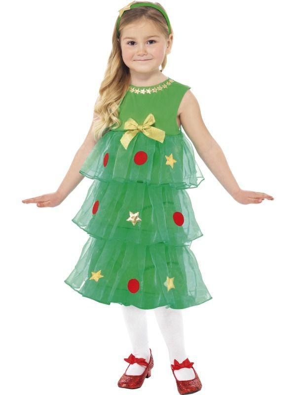 childrens christmas dresses dress