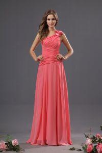 Bridesmaid Dress Ideas | Handspire