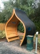 sapphire-lodge-shelter-1