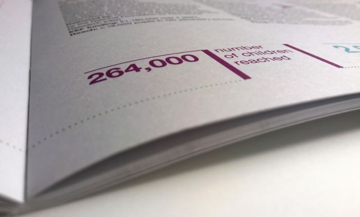 EEF 2014 Annual Report artwork