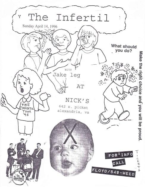 1996-04-14-nicks-flyer