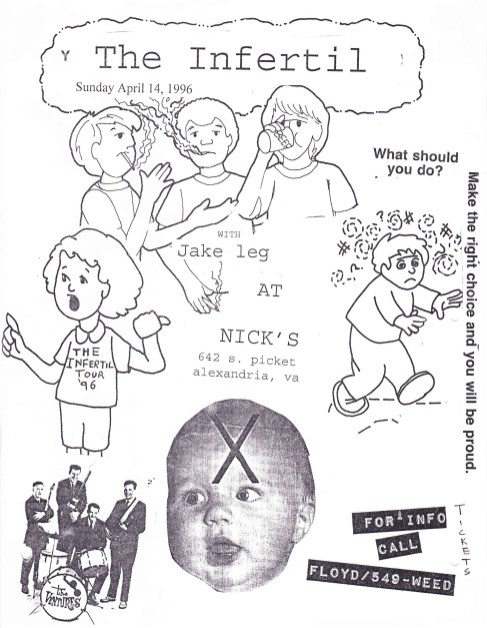 1996-04-14-nicks-flyer