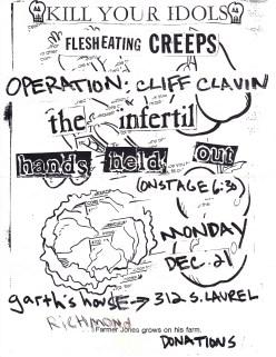 1998-12-21-garths-house-flyer