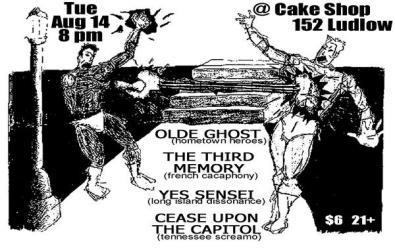 2007-08-14-cake-shop-flyer