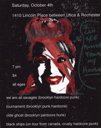 2008-10-04-boneyard-flyer