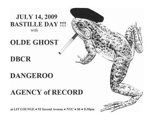 2009-07-14-lit-lounge-flyer